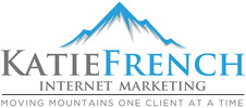 Katie French Internet Marketing